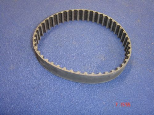 Drive Belt For Black & Decker BD750 DN75 DN750 SR600 SR600K KW750 Planer
